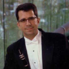 Jerome Simas