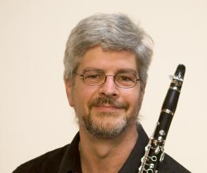 Peter Josheff